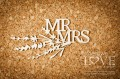 LA171191 - MR MRS - Sweet Lavender.jpg