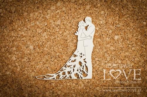 LA171308 - Zakochani, sukienka w sosenkę - Wedding Day.jpg
