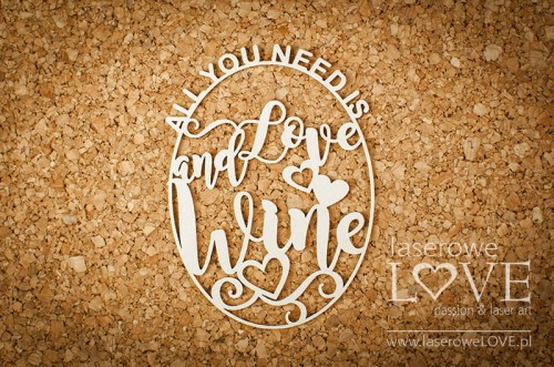 LA171449 - All you need is love and wine - Kitchen time.jpg