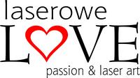 .Laserowe love