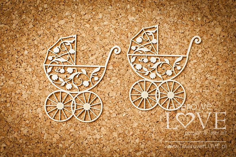 http://www.laserowelove.pl/pl/p/Tekturka-Wozek-z-konwaliami-2-szt.-Baby-lily/1892