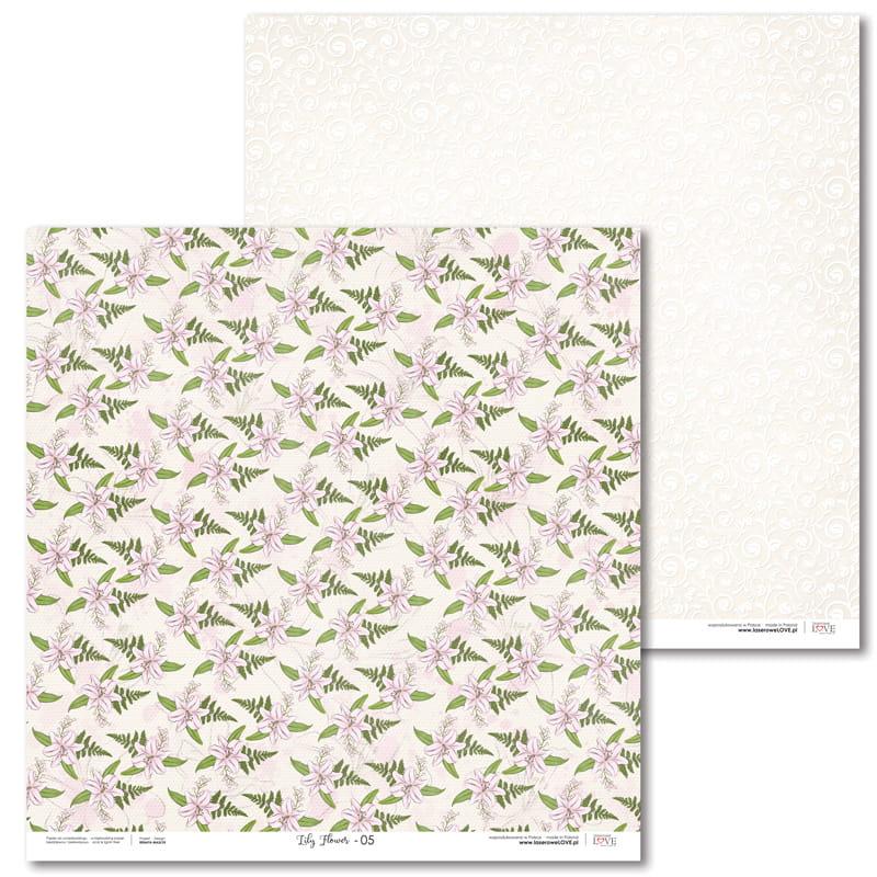 http://www.laserowelove.pl/pl/p/Papier-30-x-30-cm-Lily-Flower-05-Laserowe-LOVE-/2933