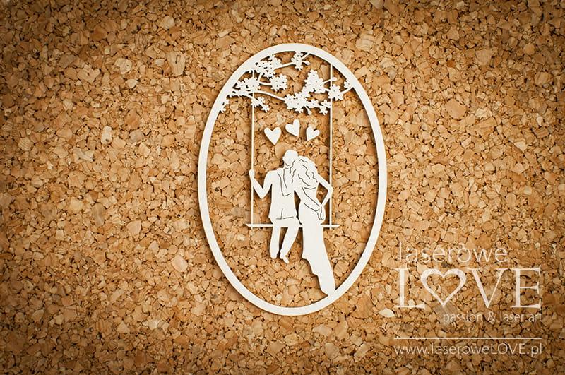 http://www.laserowelove.pl/pl/p/Tekturka-On-i-ona-na-hustawce-Wedding-Day/2315
