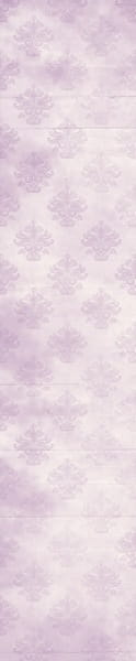 http://www.laserowelove.pl/pl/p/Pasek-Lavender-Date-02-%2C-Laserowe-LOVE-/2426