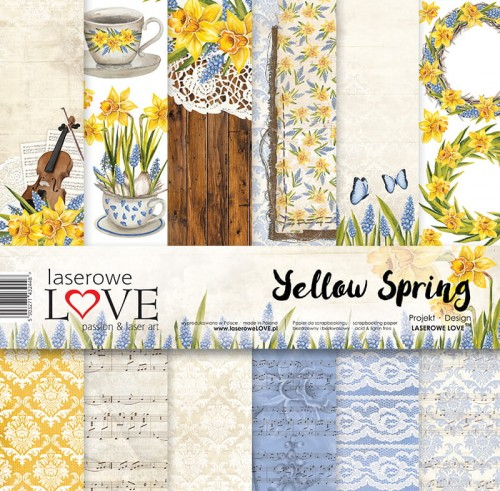 Yellow-Spring.jpg