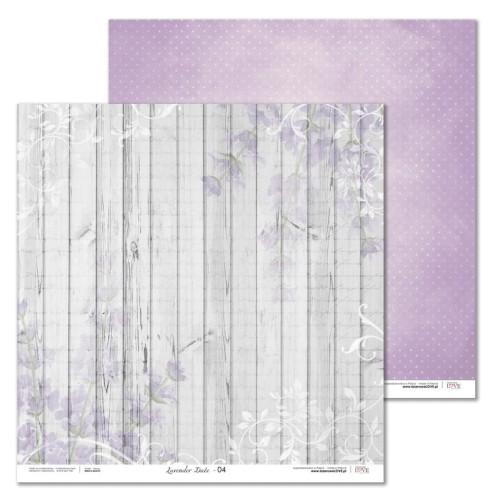 Lavender-Date-04.jpg