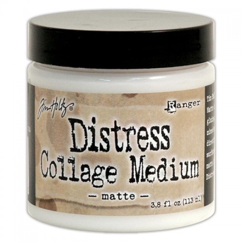 medium-distress-matte.jpg