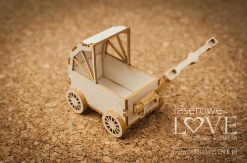 LA18517 - Wózek 3D dziewczynka - Vintage Baby_02.jpg