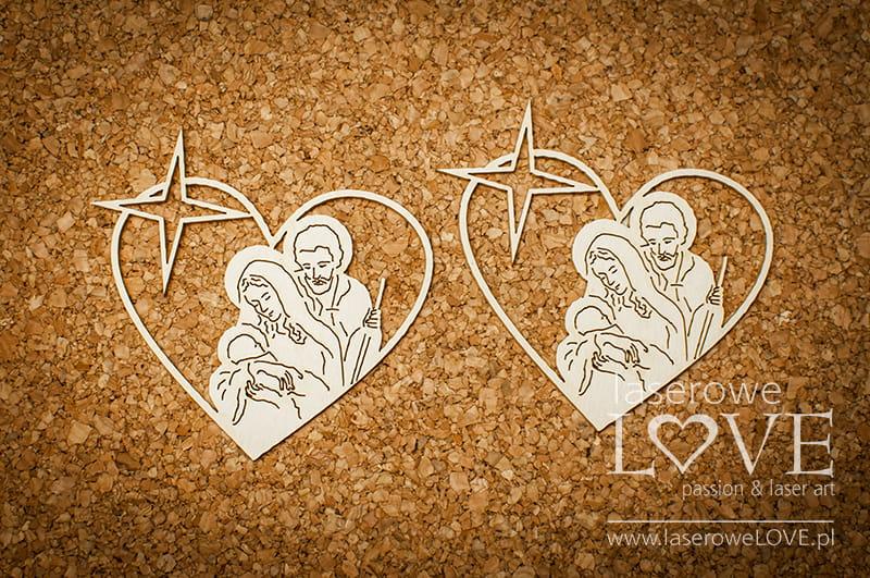 http://www.laserowelove.pl/pl/p/Tekturka-Maryja-i-Jozef-z-Dzieciatkiem-w-sercu-Christmas-Carol/1317